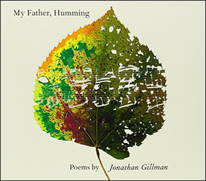 My Father, Humming CD Cover