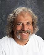 Jonathan Gillman